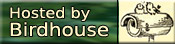 birdhouse hosting logo
